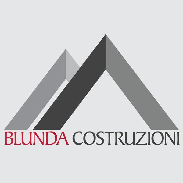 Vendita e affitti immobili in sicilia blunda costruzioni for Affitti monolocali palermo arredati