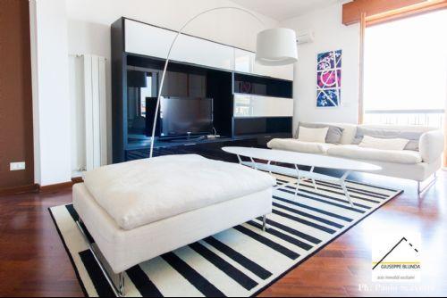 Elegante Appartamento Alcamo - Viale Europa - img_7029_P.jpg