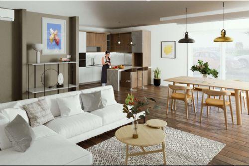 NOVITÀ 2020 - Meravigliosi Appartamenti in Villa - residence-carrubba-06_P.jpg