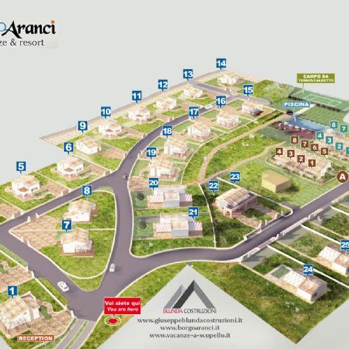 Sicilia, lavoro nel turismo col complesso Borgo Aranci - panoramica3_P.jpg