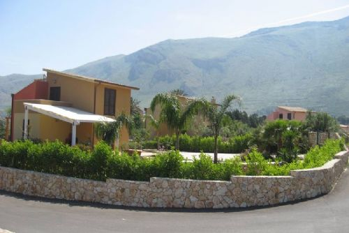 Giardino degli Ulivi - Castellammare del Golfo - giardino_ulivi_066_P.jpg