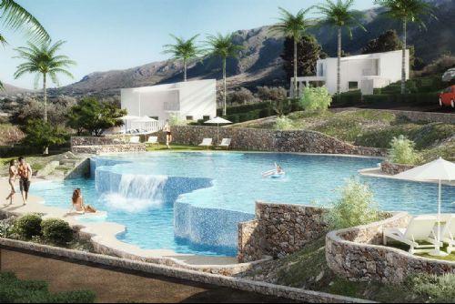 Giardino degli Allori - Appartamenti in Villa ULTIMA A 149.000 !!! - giardinoallori-piscina-new_P.jpg