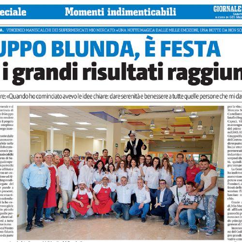 Grande festa per il Gruppo Blunda !! - festagruppoblunda_r_P.jpg
