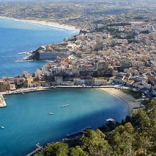 Wimdu e Booking consacrano Castellammare del Golfo - wimdu-castellammare-del-golfo_P.jpg