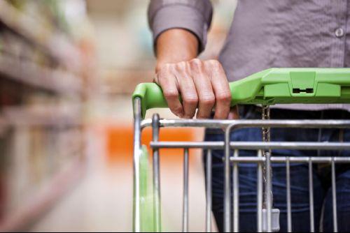 Splendido locale commerciale (a reddito) - supermercati-01_P.jpg