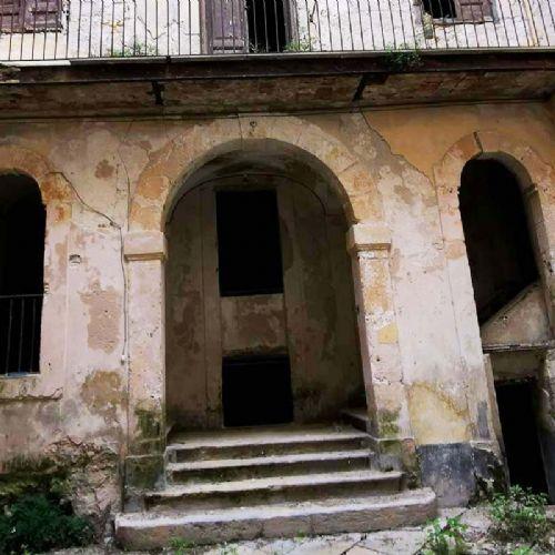 Palazzo Staiti
