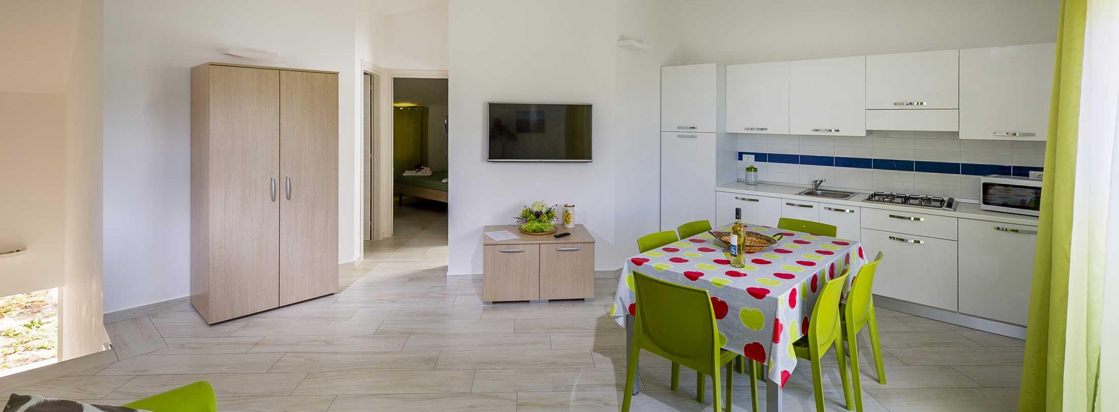 Vendita immobili esclusivi in sicilia trapani blunda for Appartamenti arredati in affitto a trapani