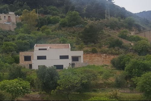 Villa in centro - c/da Rapillo con Vista - 20190420_153511-rid_P.jpg