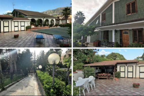 Villa San Giuseppe Jato - villetta-sangiuseppejato-01_P.jpg